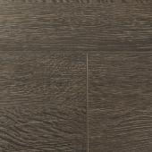 Ламинат Floor Step M06-Oak-Tobacco