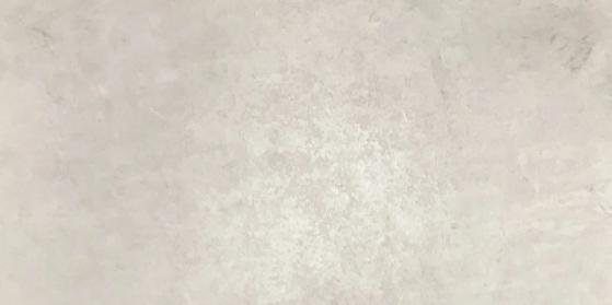 Бетон натуральный полимерном бетоне