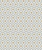Обои Cole & Son Contemporary Restyled # 95-3016