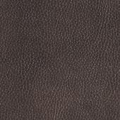 Плитка ПВХ Orchid Tile Leather PLT-1905