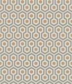 Обои Cole & Son Contemporary Restyled # 95-3017