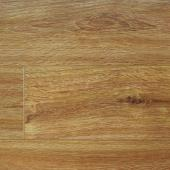 Ламинат Floor Step GW-16-Oak-Premium