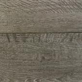 Ламинат Floor Step M04-Oak-Grigio