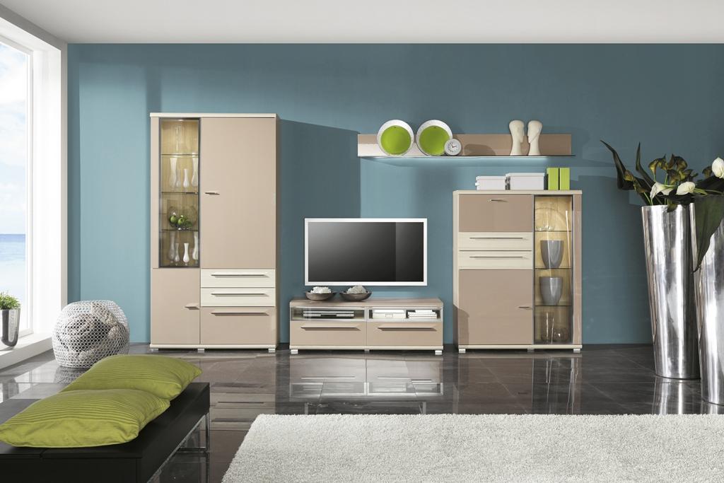 Мебели в дзержинске нижегородской области с фото второй