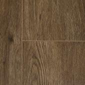 Ламинат Floor Step M09-Oak-Ferro