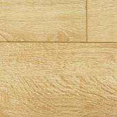 Ламинат Floor Step M02-Oak-Almond