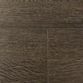 Ламинат Floor Step M05-Oak-Nero