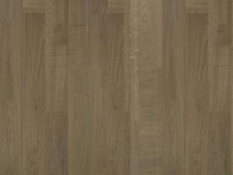 Паркетная доска Quick-Step Fossil Oak Matt Palazzo PAL 1342