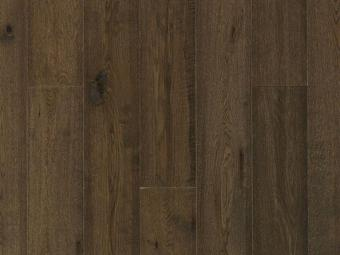 Паркетная доска Quick-Step Palazzo Cottage Oak Mat PAL 1347